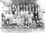 Pupils of the Waterford State School